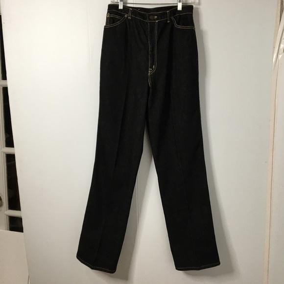 Ms. Chic Denim - Vintage Ms. Chic Jeans